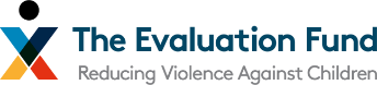 The Evaluation Fund Reducing Violence Against Children